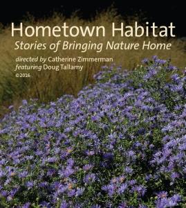 hometown-habitat-image_600px_300dpi