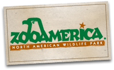 zoo-america-logo